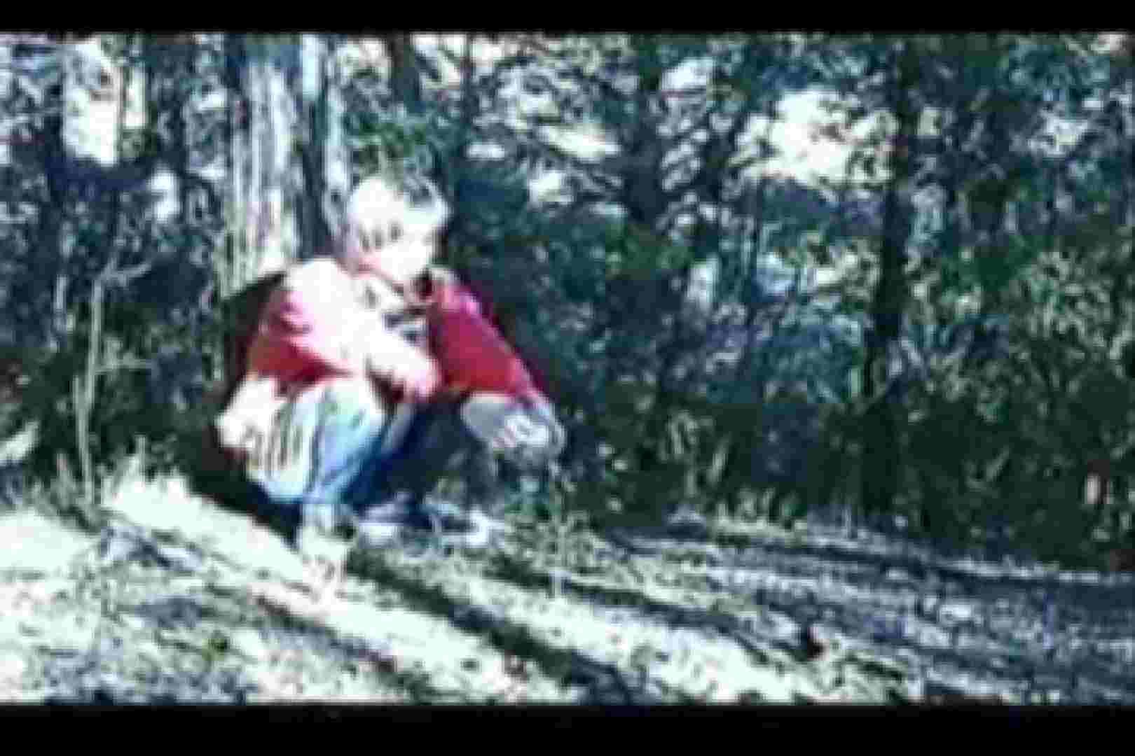 オールドゲイシリーズ  美少年ひかるのオープンファック イケメン  106pic 48