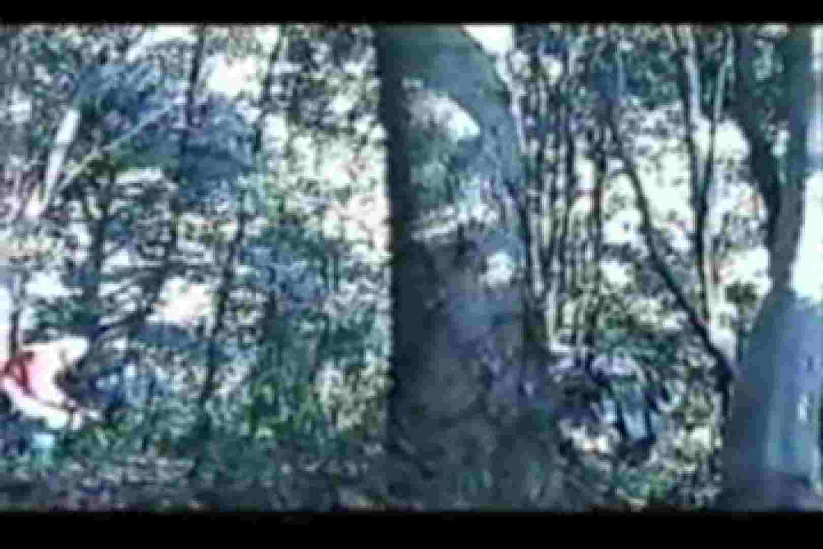 オールドゲイシリーズ  美少年ひかるのオープンファック イケメン  106pic 49