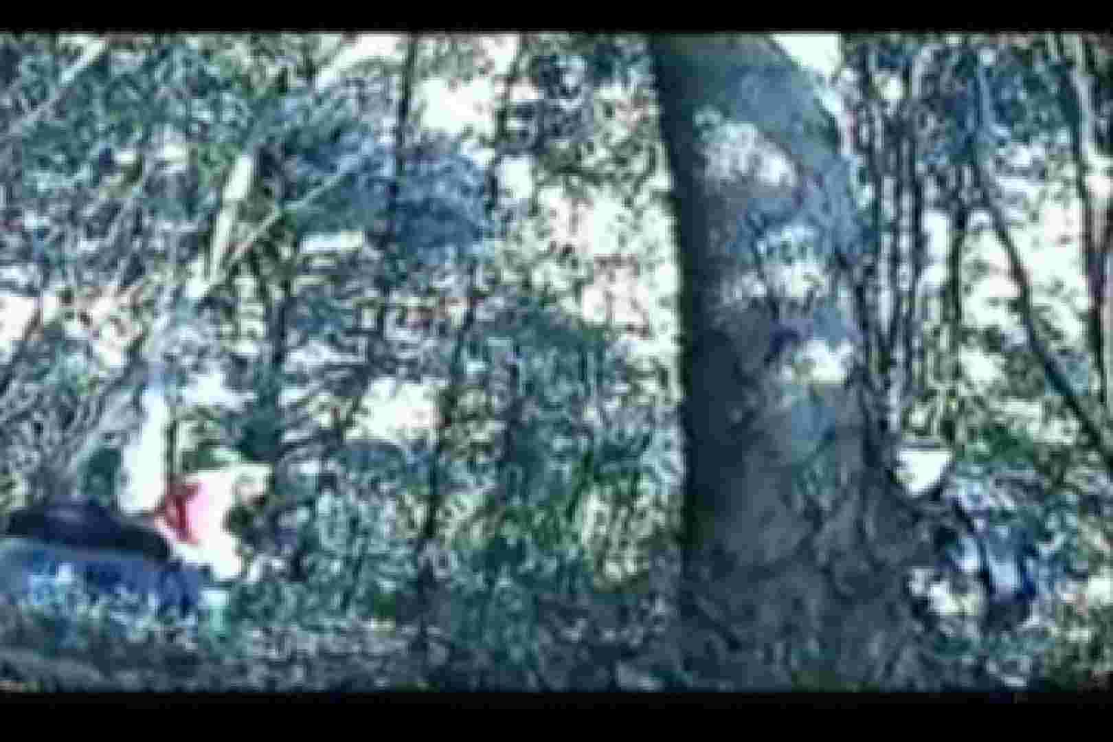 オールドゲイシリーズ  美少年ひかるのオープンファック イケメン  106pic 51