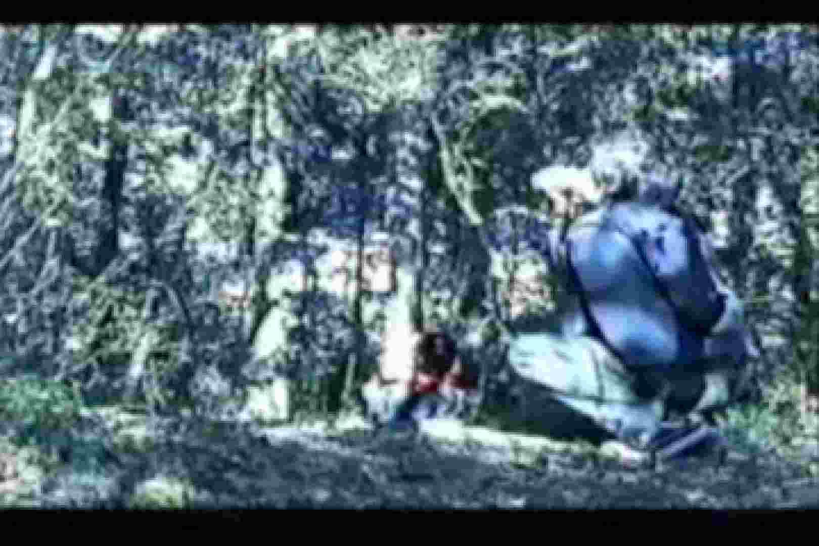 オールドゲイシリーズ  美少年ひかるのオープンファック イケメン  106pic 52