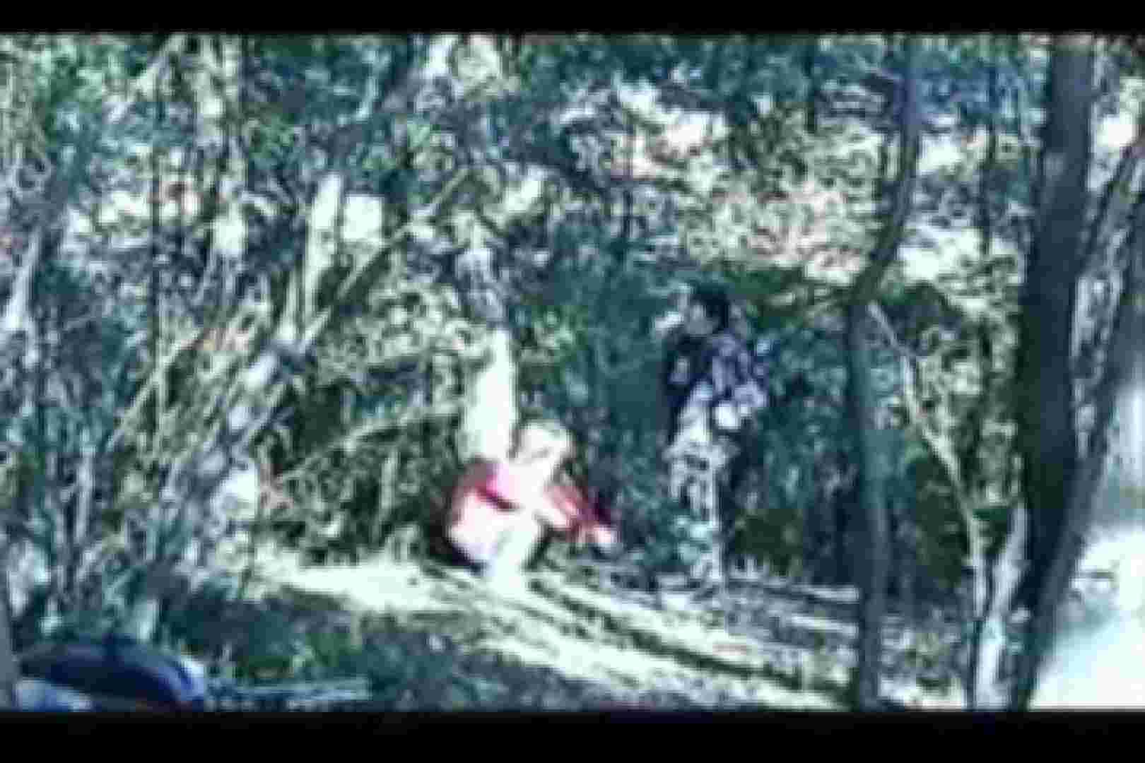 オールドゲイシリーズ  美少年ひかるのオープンファック イケメン  106pic 59