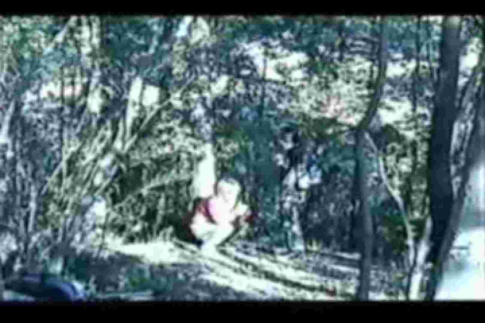 オールドゲイシリーズ  美少年ひかるのオープンファック イケメン  106pic 60