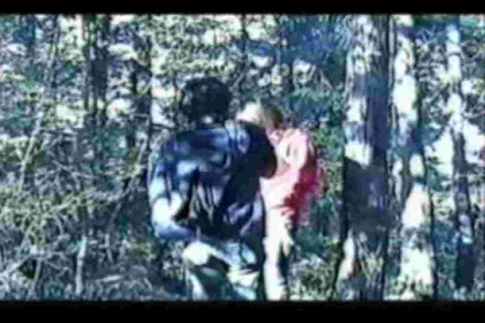 オールドゲイシリーズ  美少年ひかるのオープンファック イケメン  106pic 62
