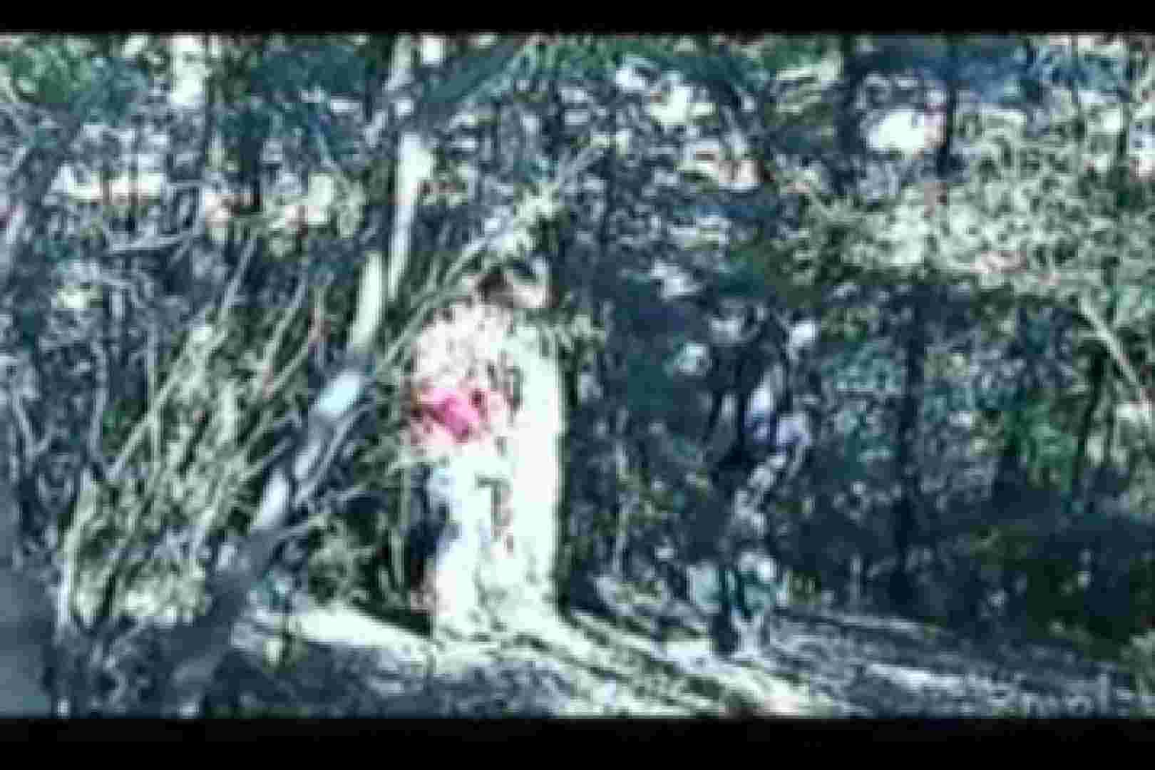 オールドゲイシリーズ  美少年ひかるのオープンファック イケメン  106pic 69
