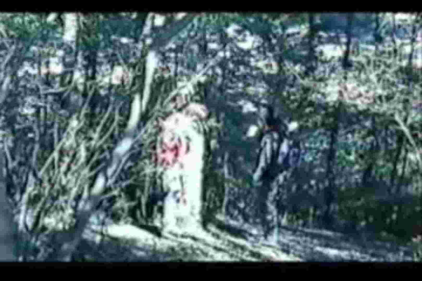 オールドゲイシリーズ  美少年ひかるのオープンファック イケメン  106pic 70