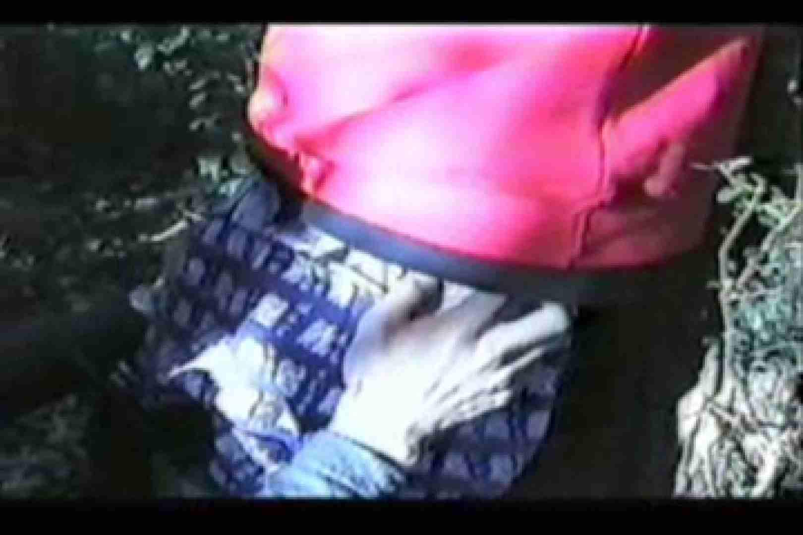 オールドゲイシリーズ  美少年ひかるのオープンファック イケメン  106pic 87
