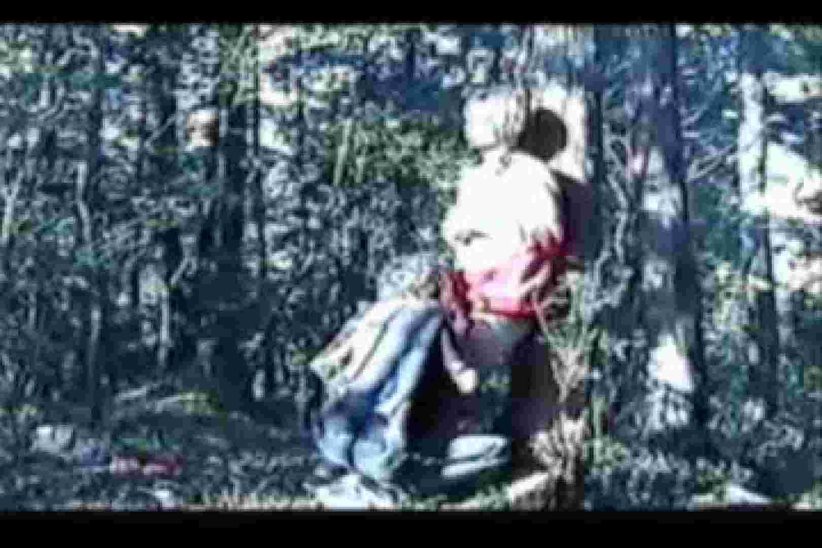 オールドゲイシリーズ  美少年ひかるのオープンファック イケメン  106pic 106
