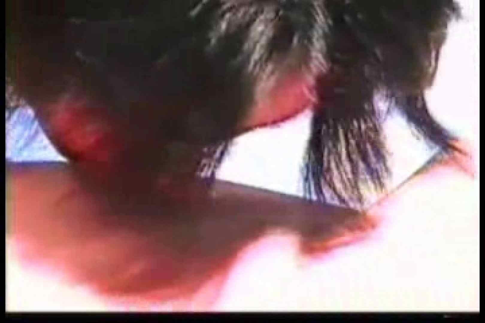 【投稿作品】秘蔵流出ビデオ!!甘い追憶 流出  61pic 14