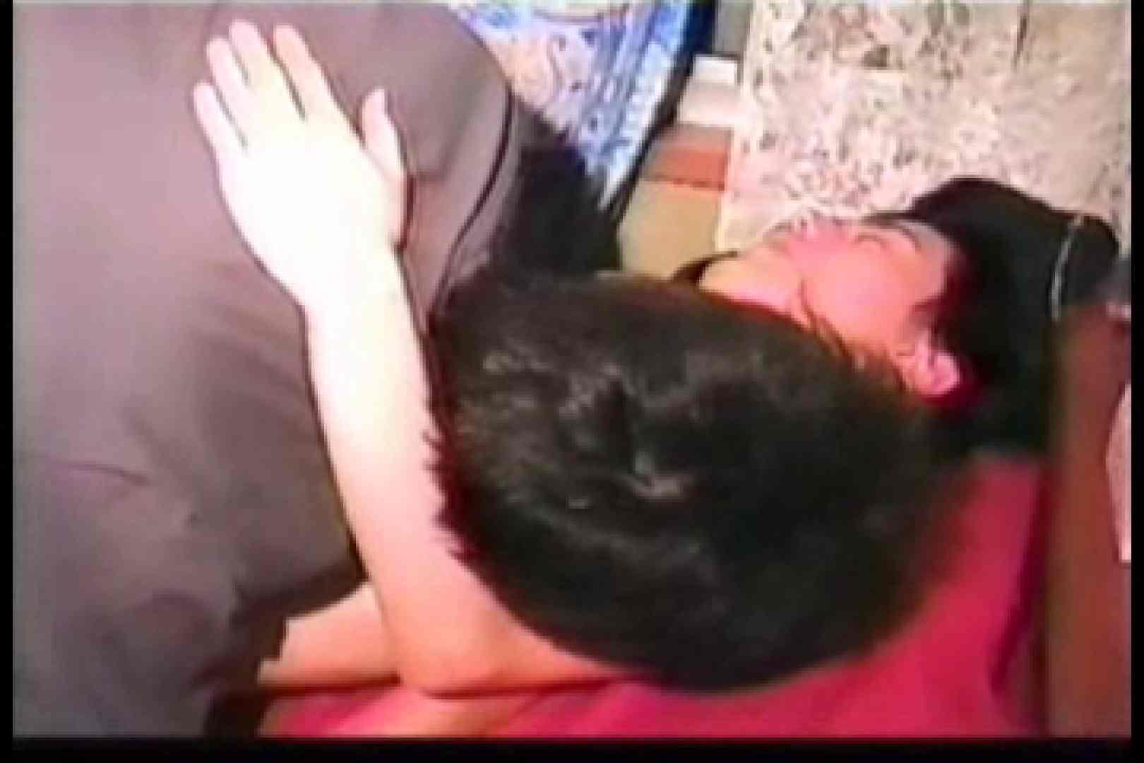 【投稿作品】秘蔵流出ビデオ!!甘い追憶 流出  61pic 48
