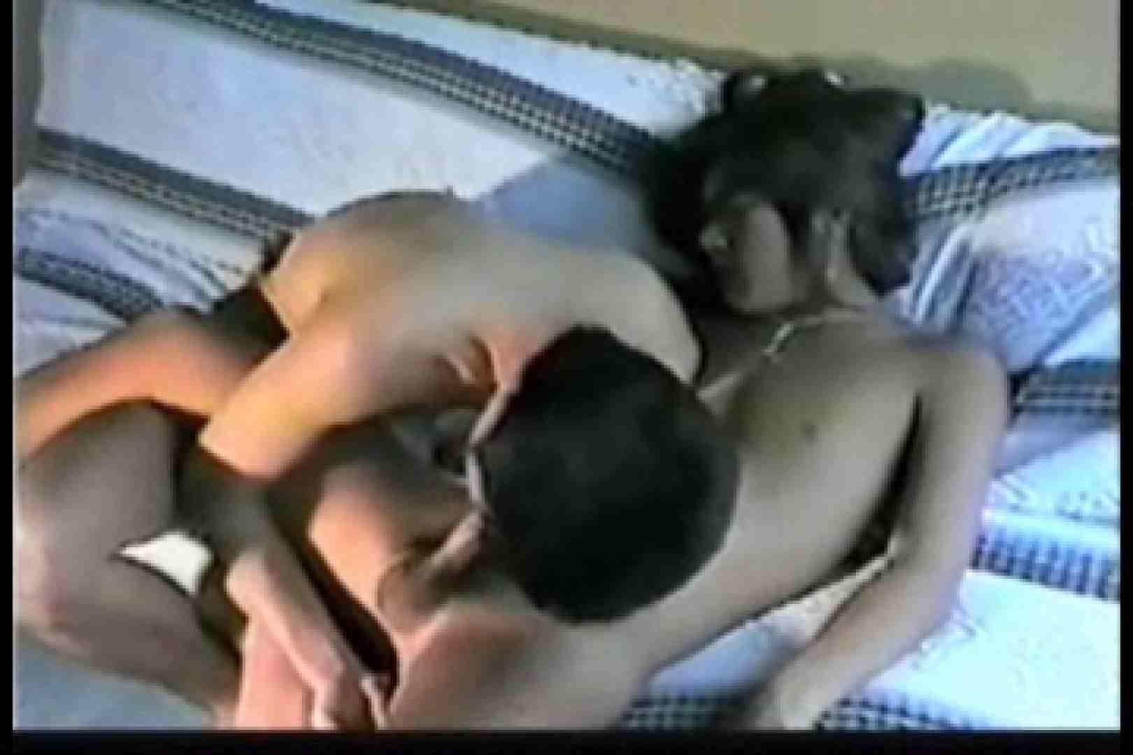 【流出投稿】若いGOODカップルのSEX! カップル  107pic 63