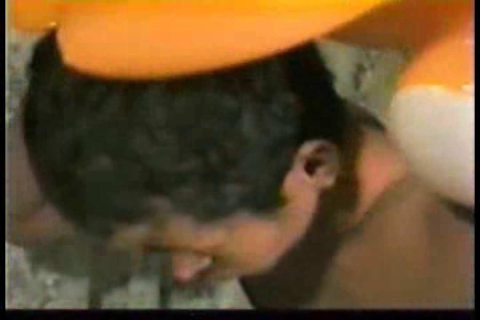 【自己製作販売ビデオ】オナニーフェラ挿入 おじさん  62pic 17