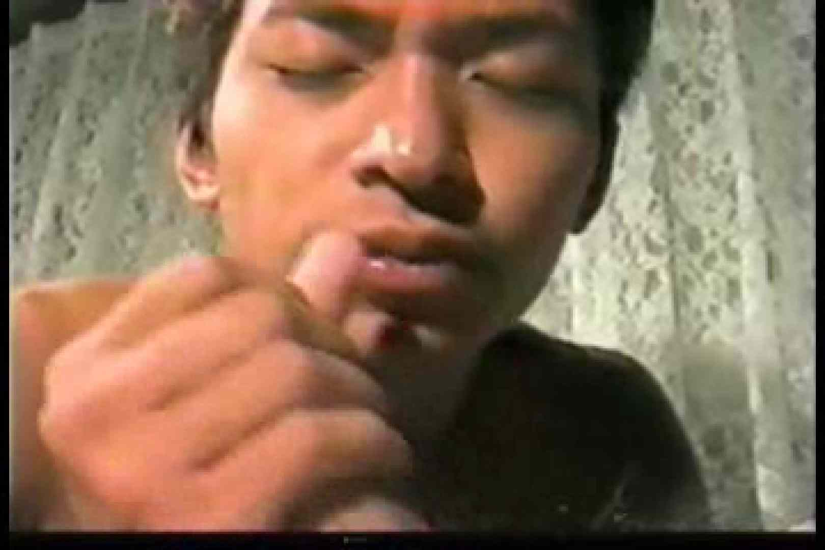 【自己製作販売ビデオ】オナニーフェラ挿入 おじさん  62pic 25