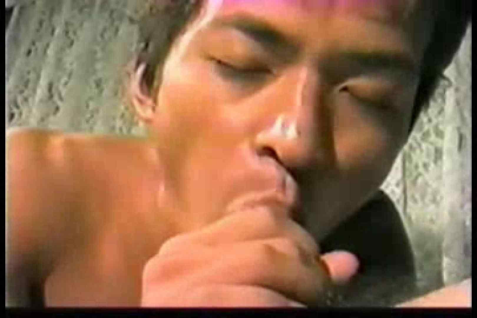 【自己製作販売ビデオ】オナニーフェラ挿入 おじさん  62pic 28
