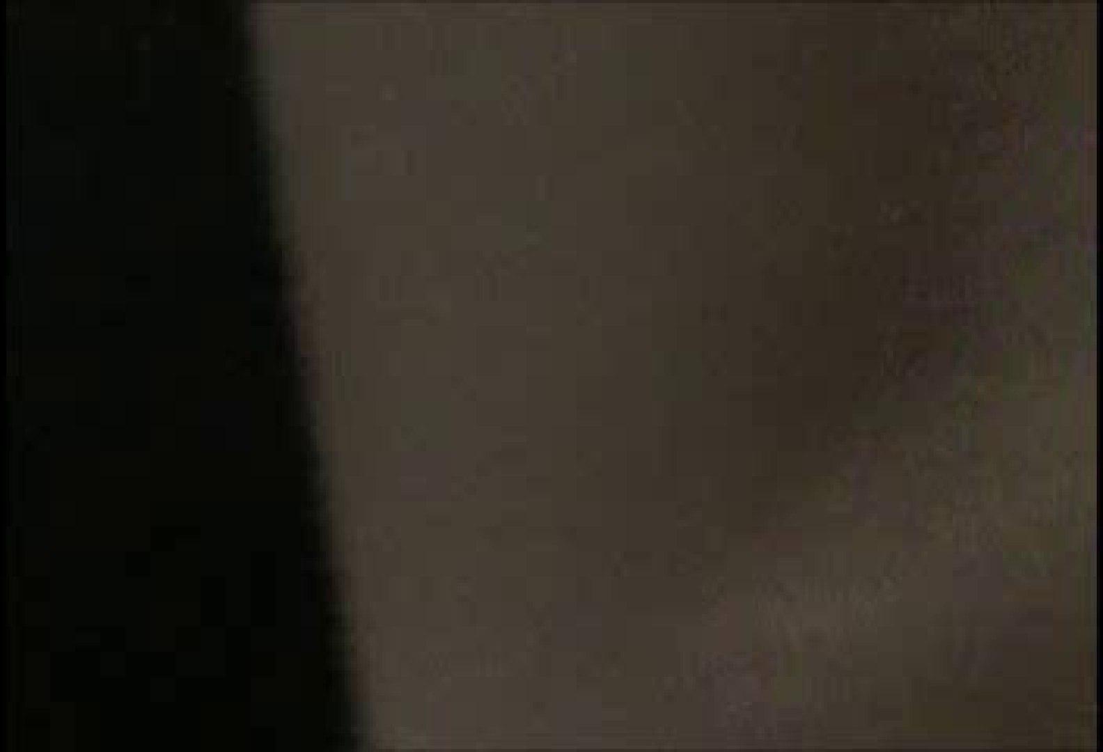 アイマスクでおもいっきり性感帯!!vol.02 自慰  74pic 72