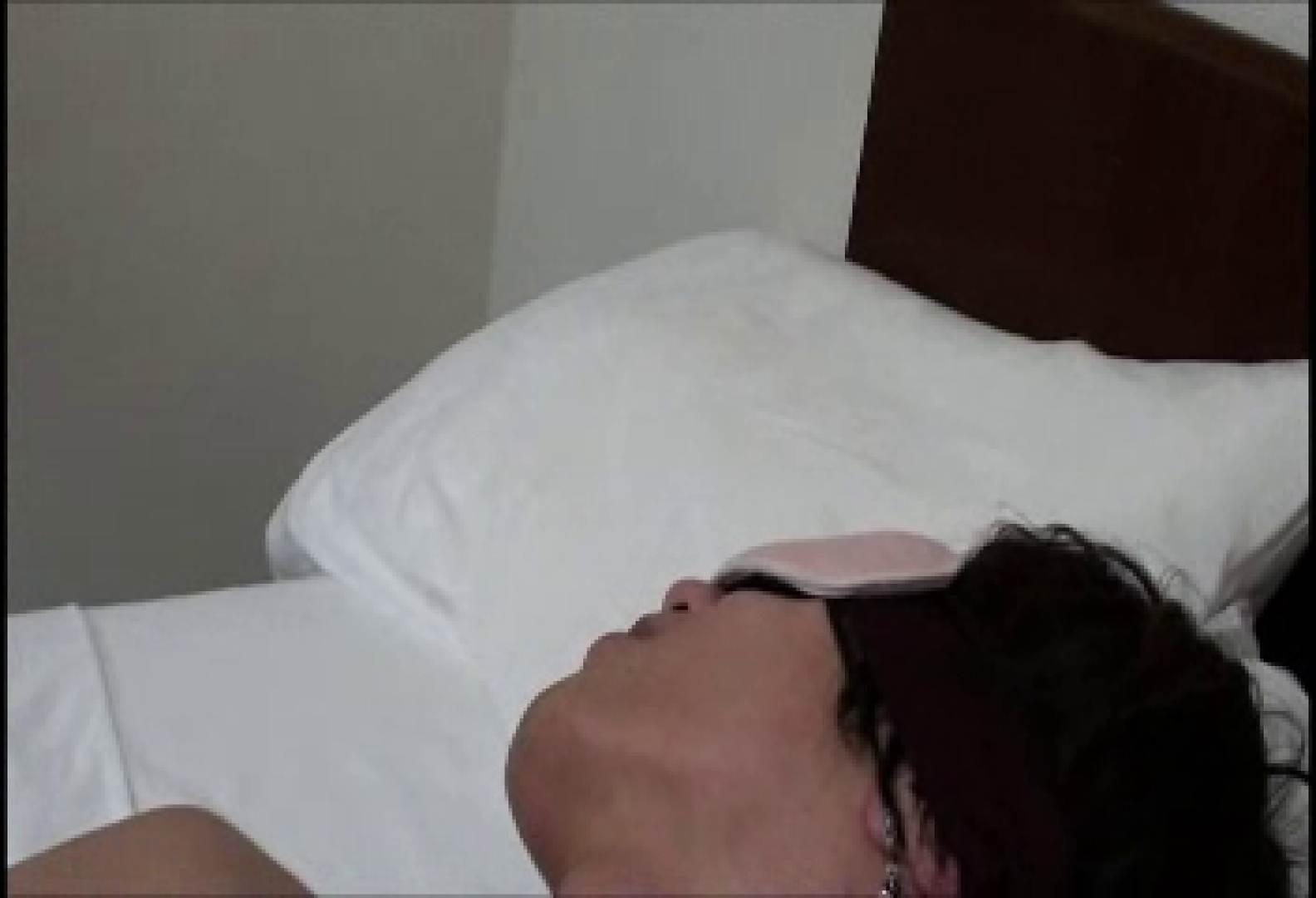 アイマスクでおもいっきり性感帯!!vol.02 自慰  74pic 74