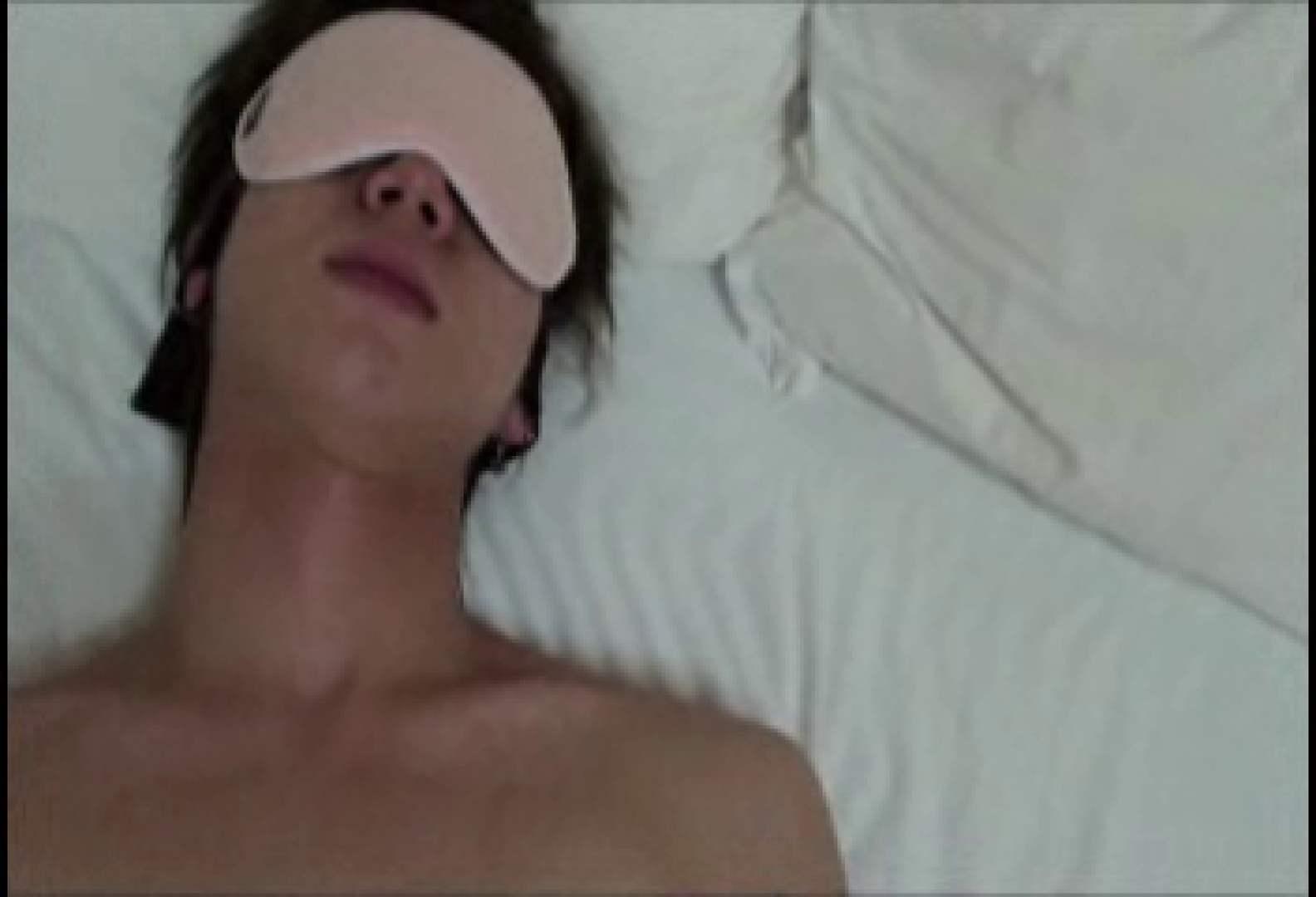 アイマスクでおもいっきり性感帯!!vol.05 オナニー  112pic 58