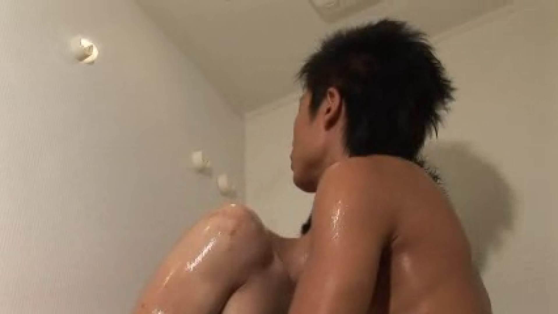 雄穴堀MAX!!vol.02 イケメン  83pic 54