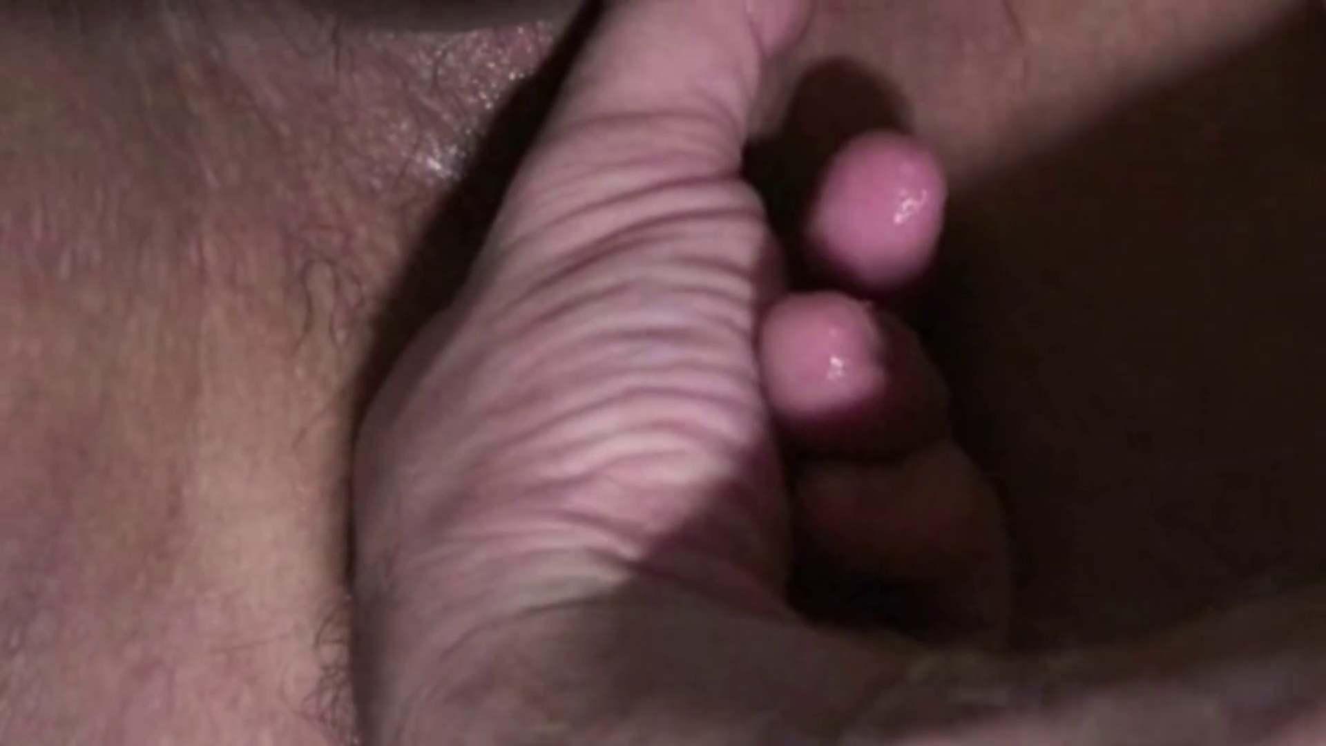 杉村太蔵似…巨チンで明日の日本を変えよう! 完全無修正  82pic 5