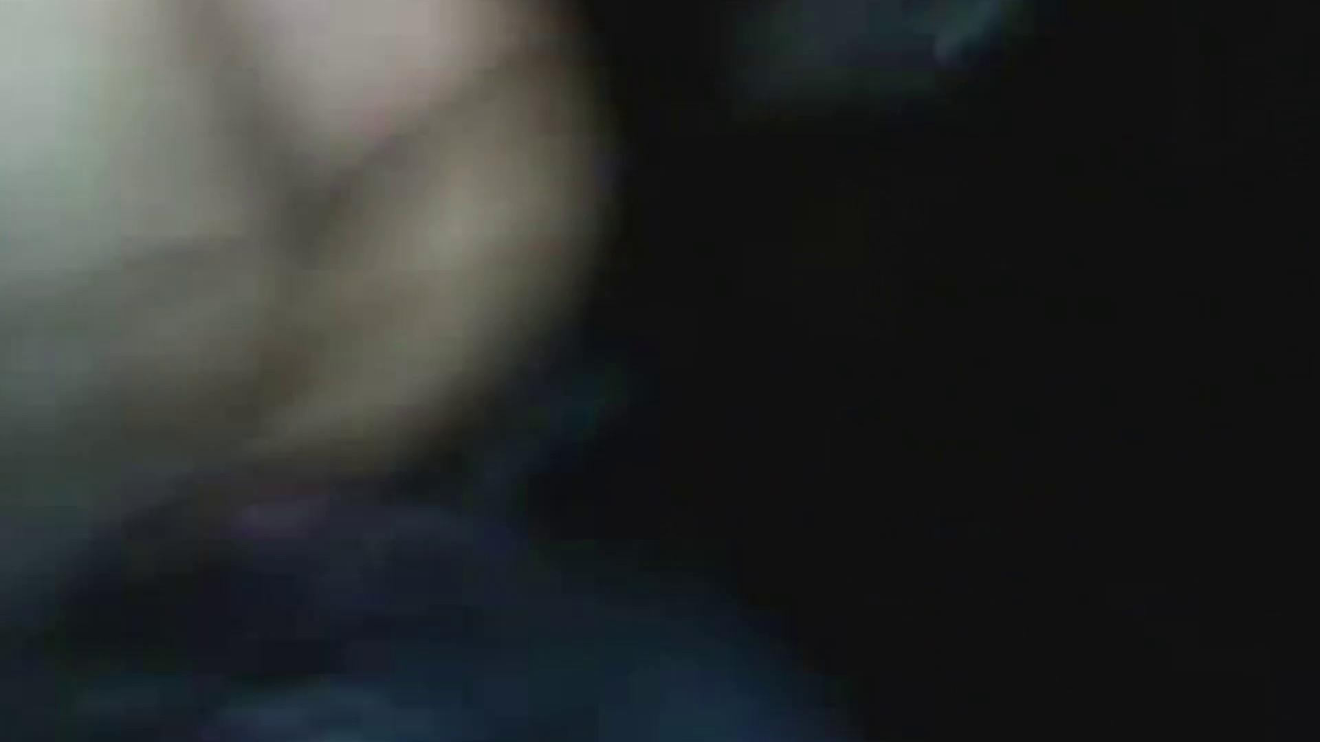 暗がりの細マッチョオナニー イケメン  74pic 12