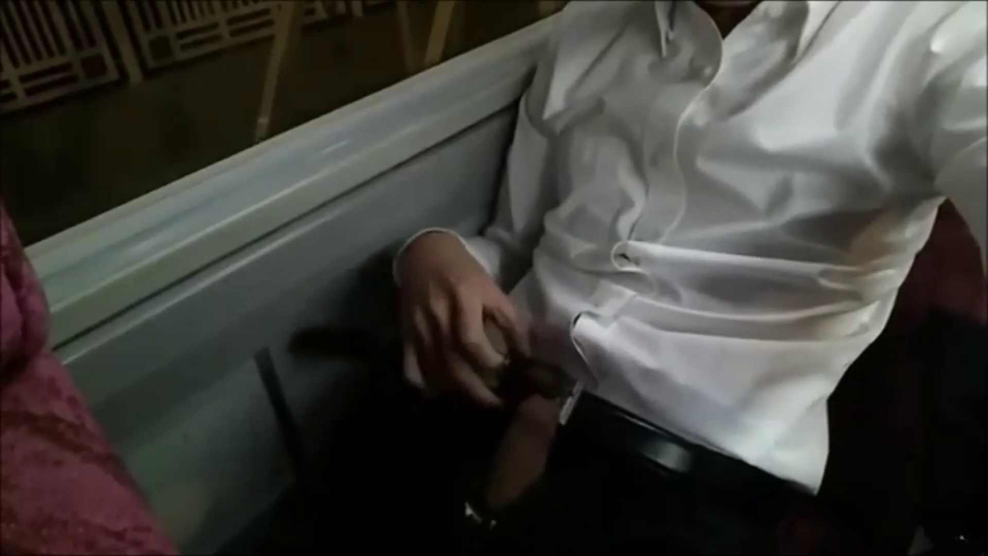 巨根 オナニー塾Vol.13 オナニー  95pic 48