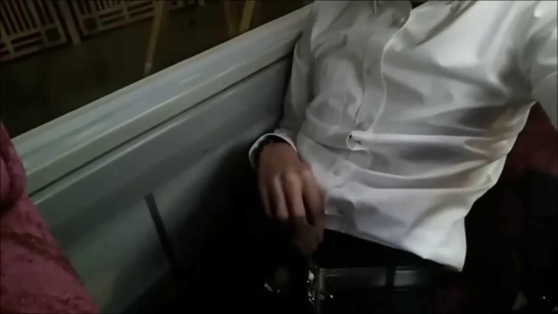 巨根 オナニー塾Vol.13 オナニー  95pic 50