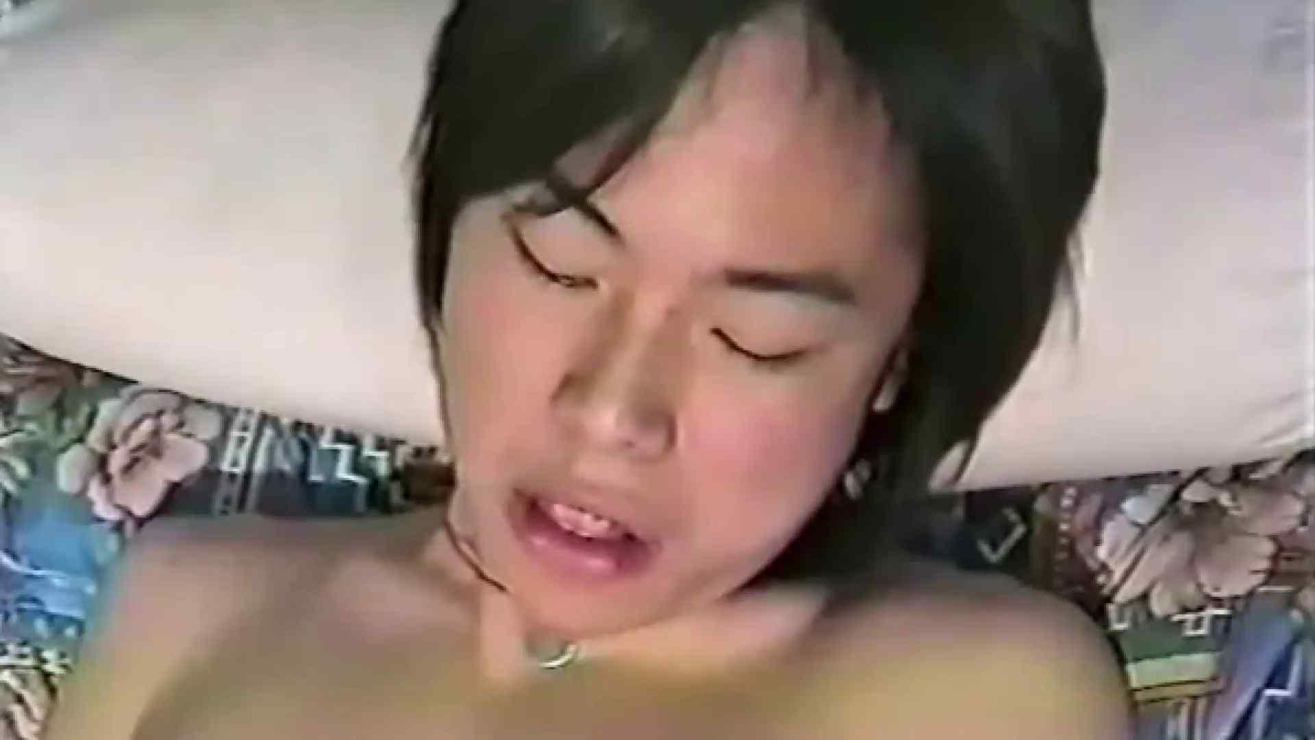 巨根 オナニー塾Vol.14 オナニー  74pic 28