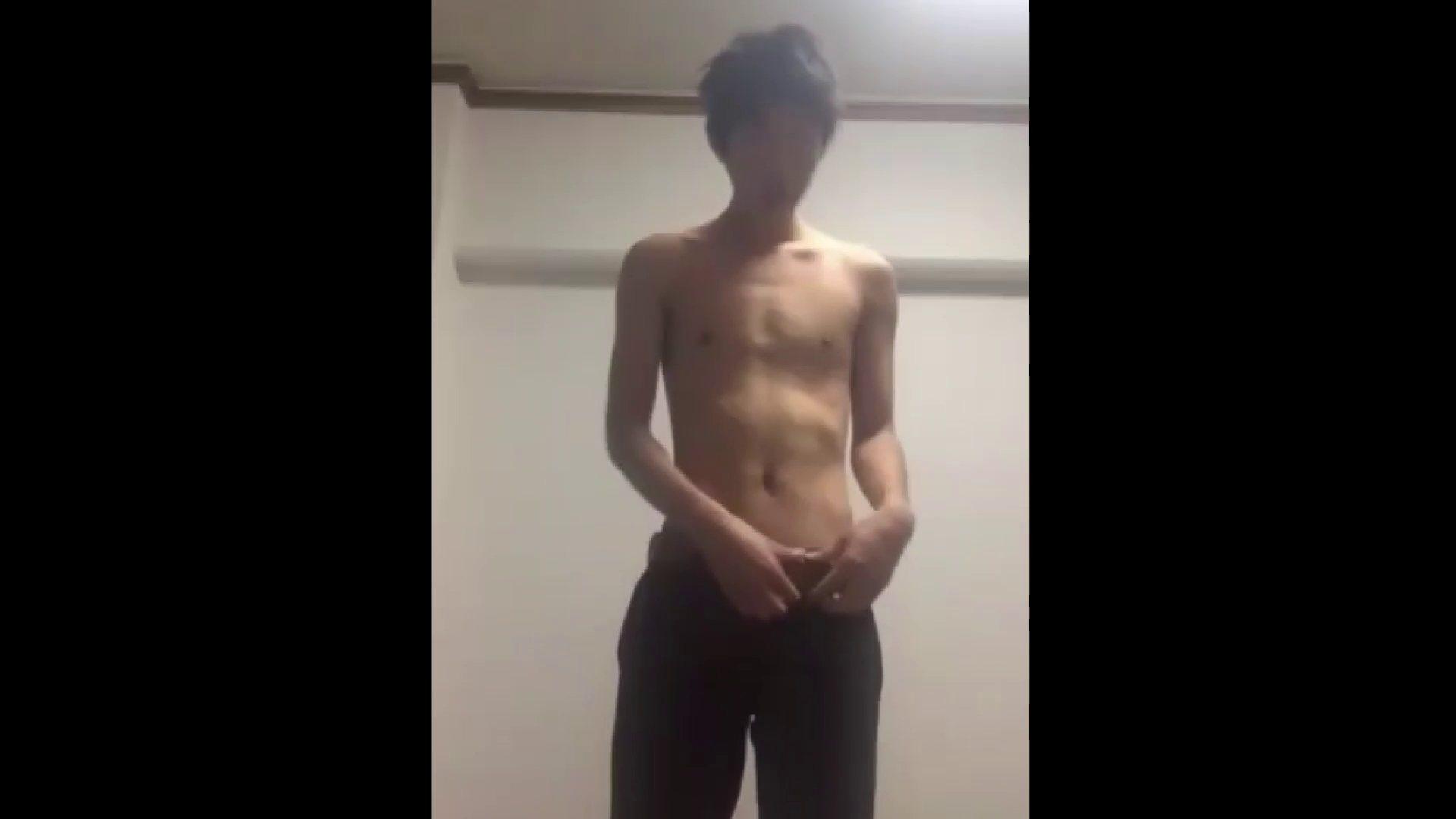 巨根 オナニー塾Vol.20 オナニー  67pic 3