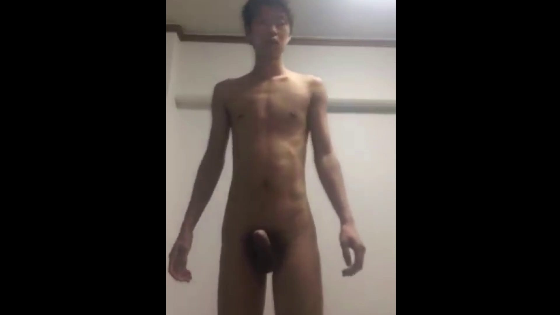 巨根 オナニー塾Vol.20 オナニー  67pic 22