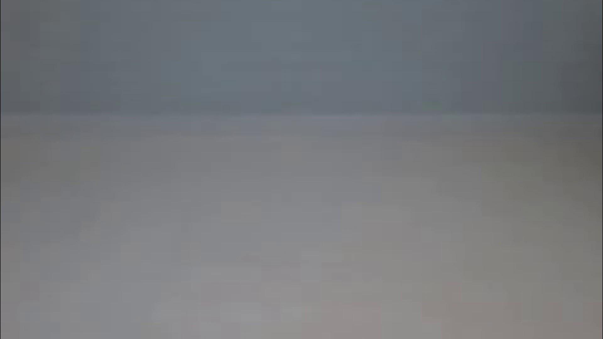 ~厳選!素人イケメン~俺のオナニズムⅢVol.06 オナニー  68pic 61
