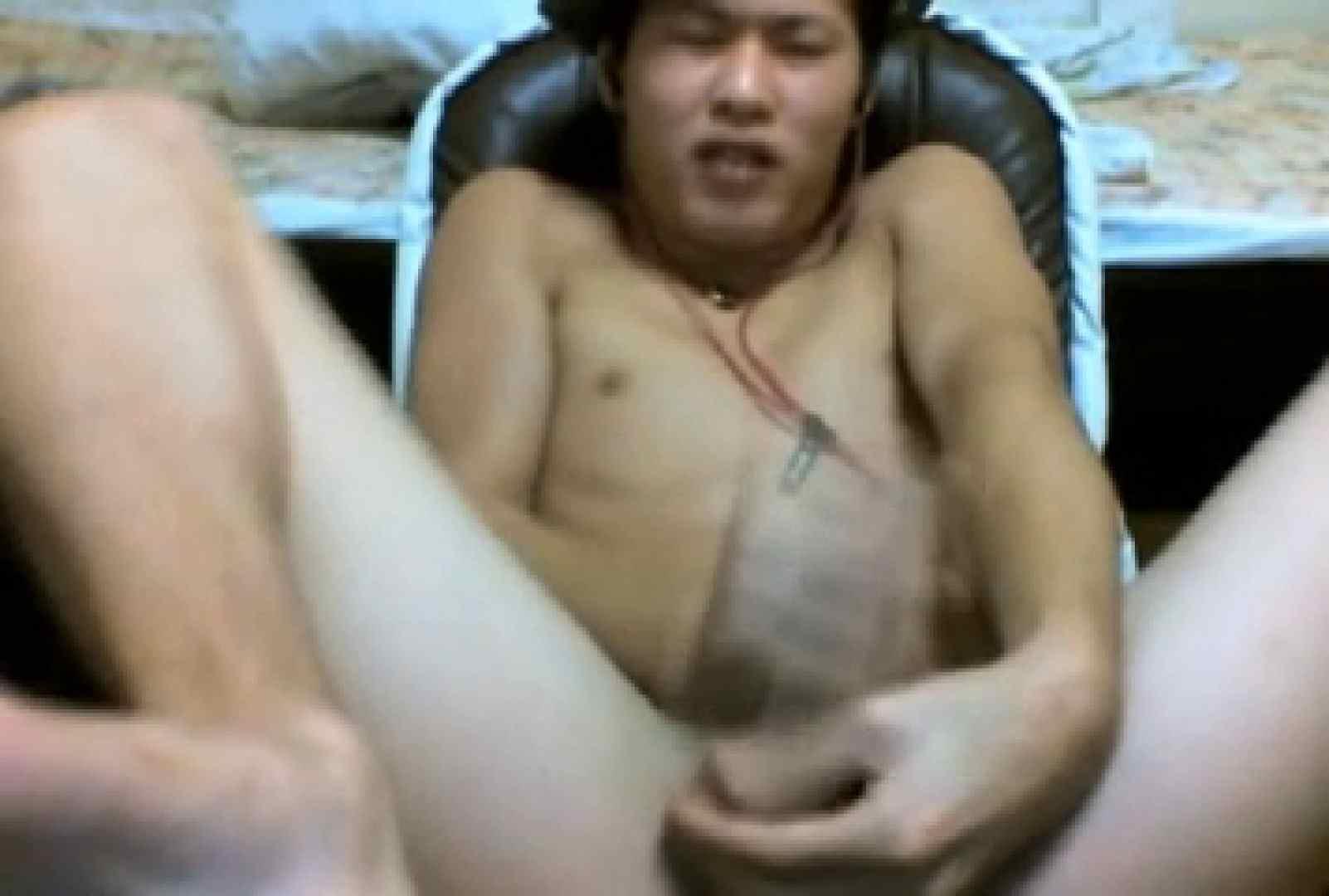 【流出】マグニチュード 072!! vol2 スポーツマン  81pic 51