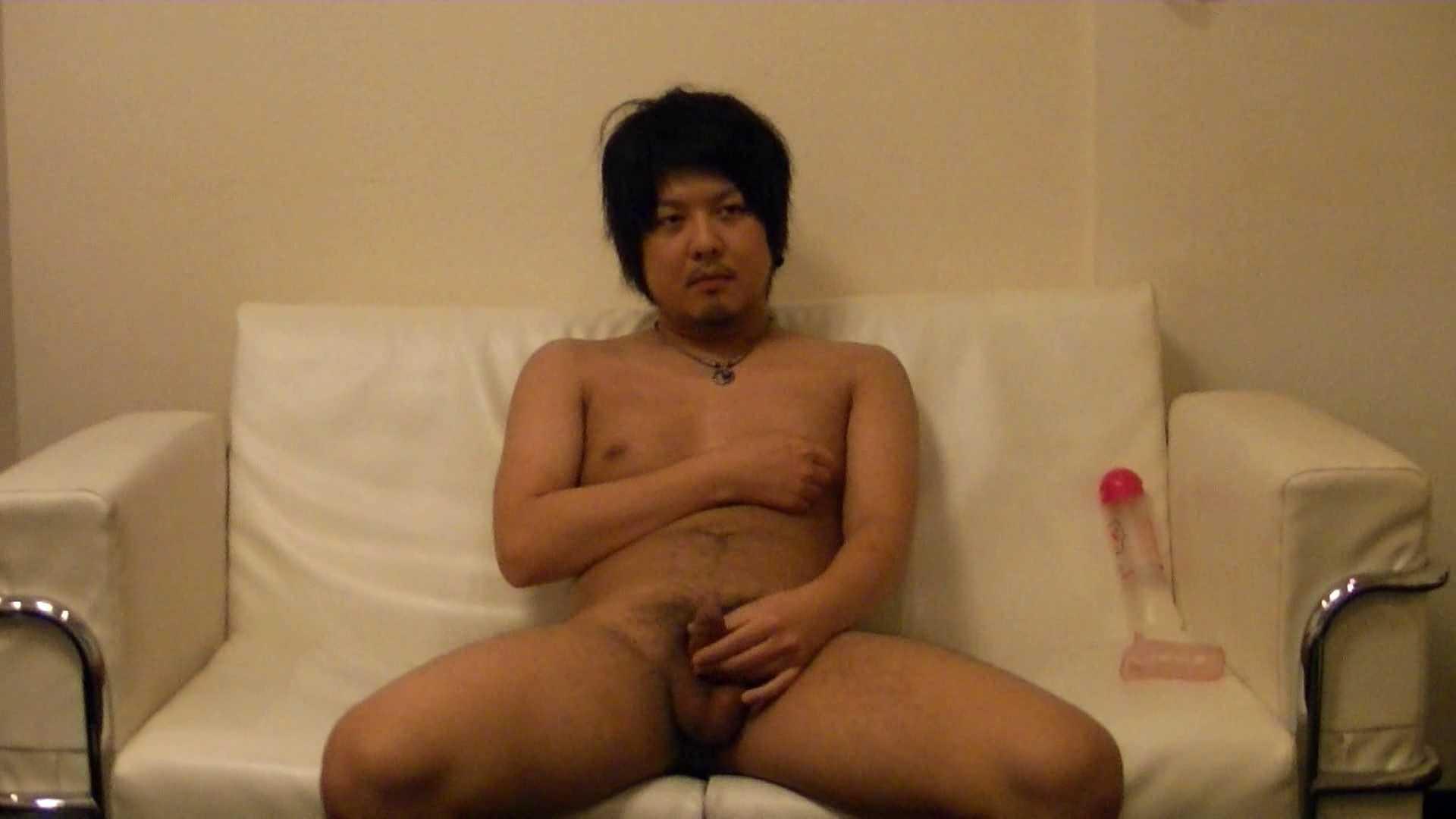 俺タチいつでもオナってGOGO!!Vol4 タチ  78pic 29