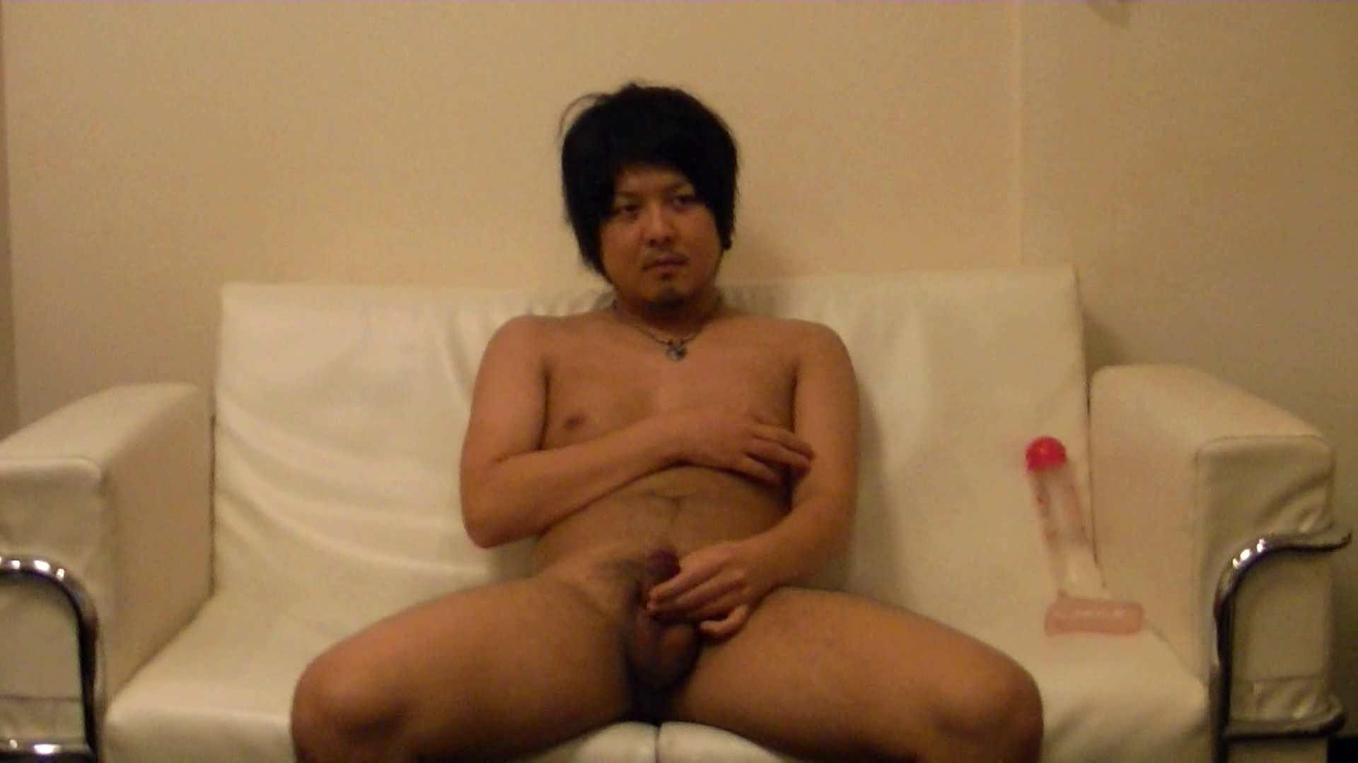俺タチいつでもオナってGOGO!!Vol4 タチ  78pic 48
