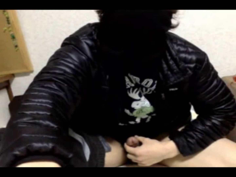モテメン!!公開オナニー07 イメージ  101pic 55