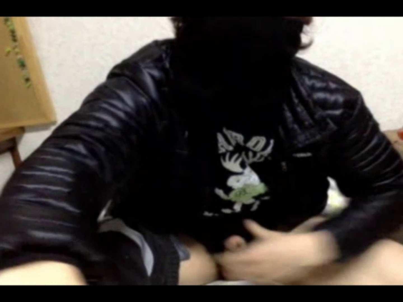 モテメン!!公開オナニー07 イメージ  101pic 56