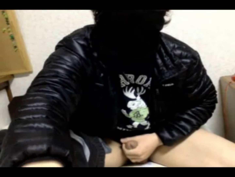 モテメン!!公開オナニー07 イメージ  101pic 61