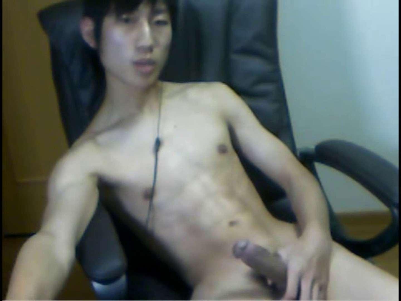 モテメン!!公開オナニー01 オナニー  76pic 21