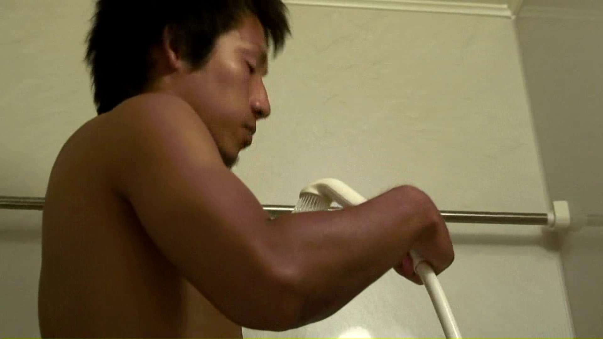 muscle warrior ~男根肉弾戦~03 プレイ  108pic 8