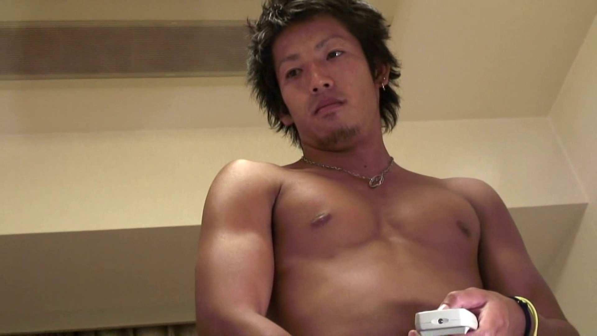 muscle warrior ~男根肉弾戦~03 プレイ  108pic 34