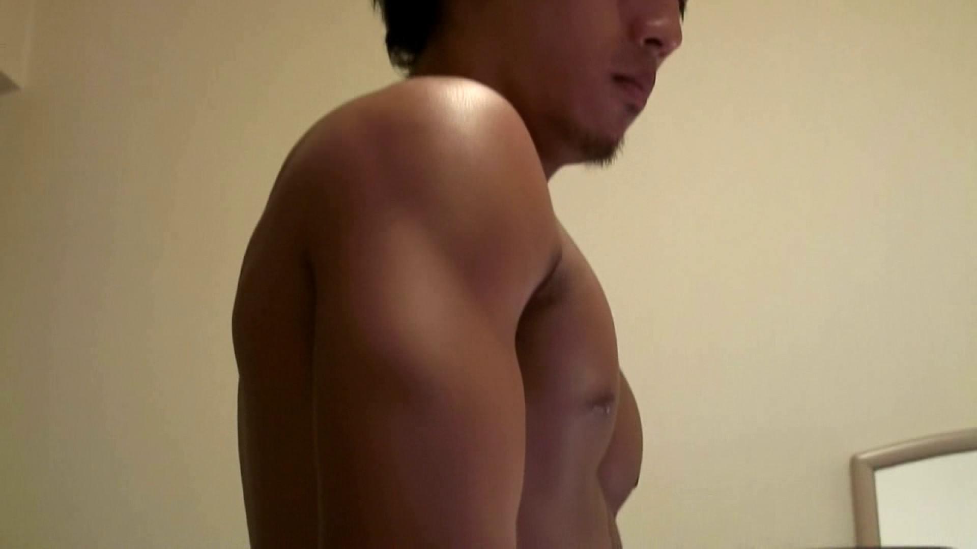 muscle warrior ~男根肉弾戦~03 プレイ  108pic 35
