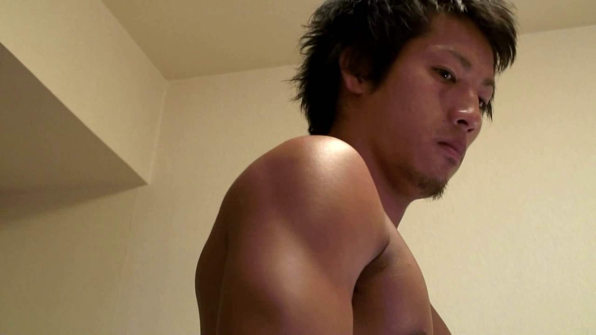 muscle warrior ~男根肉弾戦~03 プレイ  108pic 39