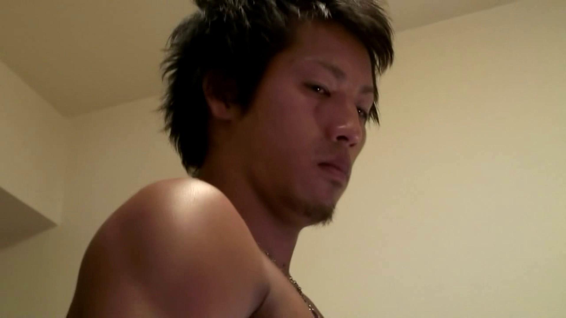 muscle warrior ~男根肉弾戦~03 プレイ  108pic 40
