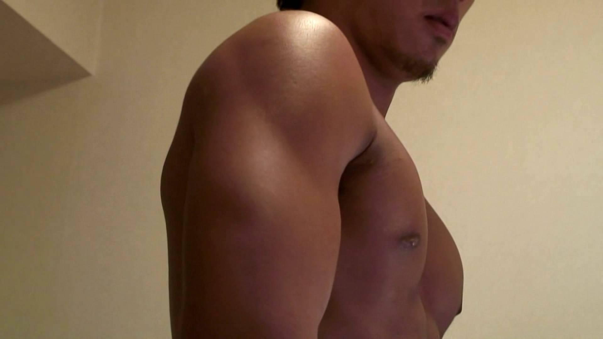 muscle warrior ~男根肉弾戦~03 プレイ  108pic 42