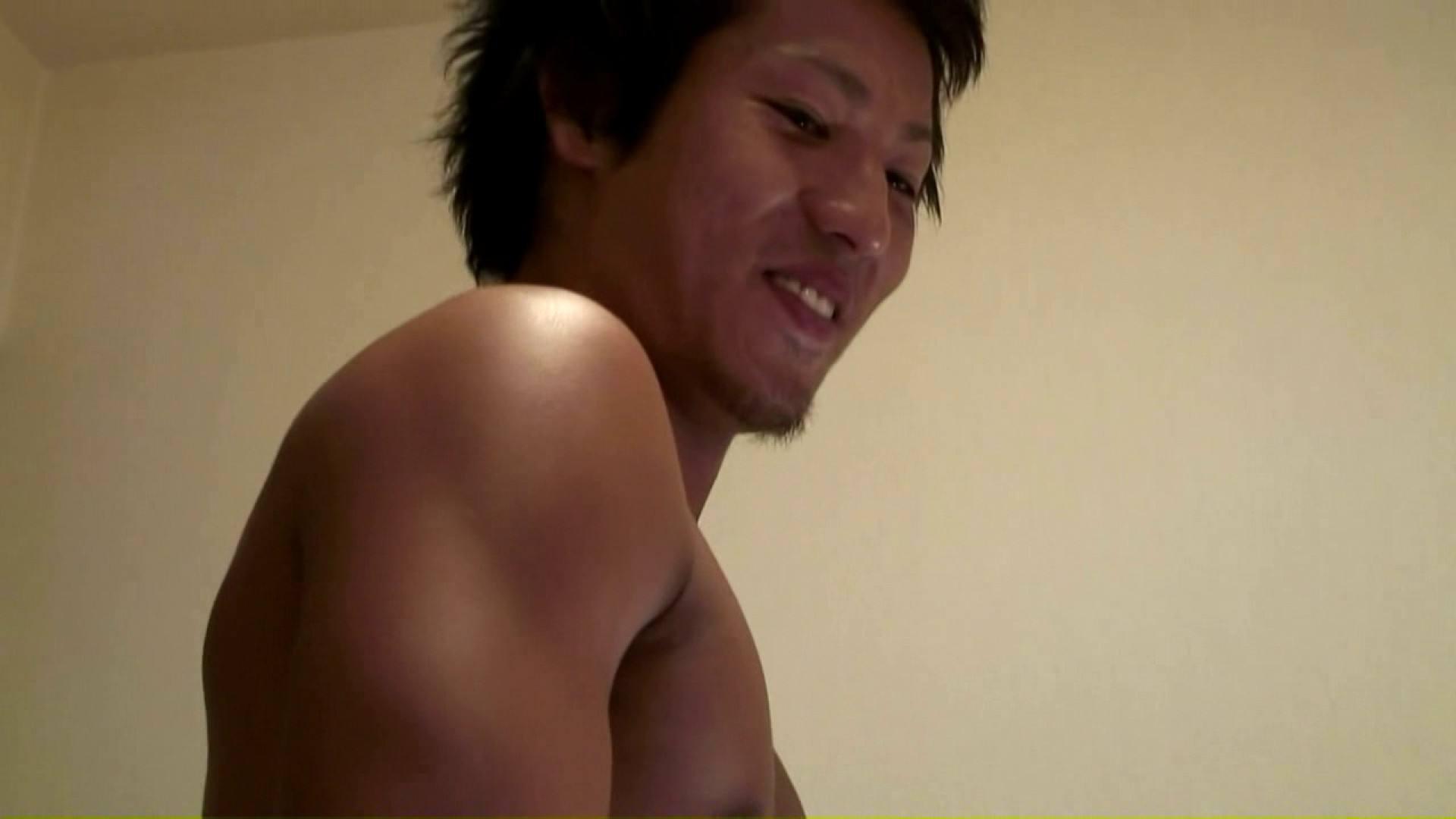 muscle warrior ~男根肉弾戦~03 プレイ  108pic 44
