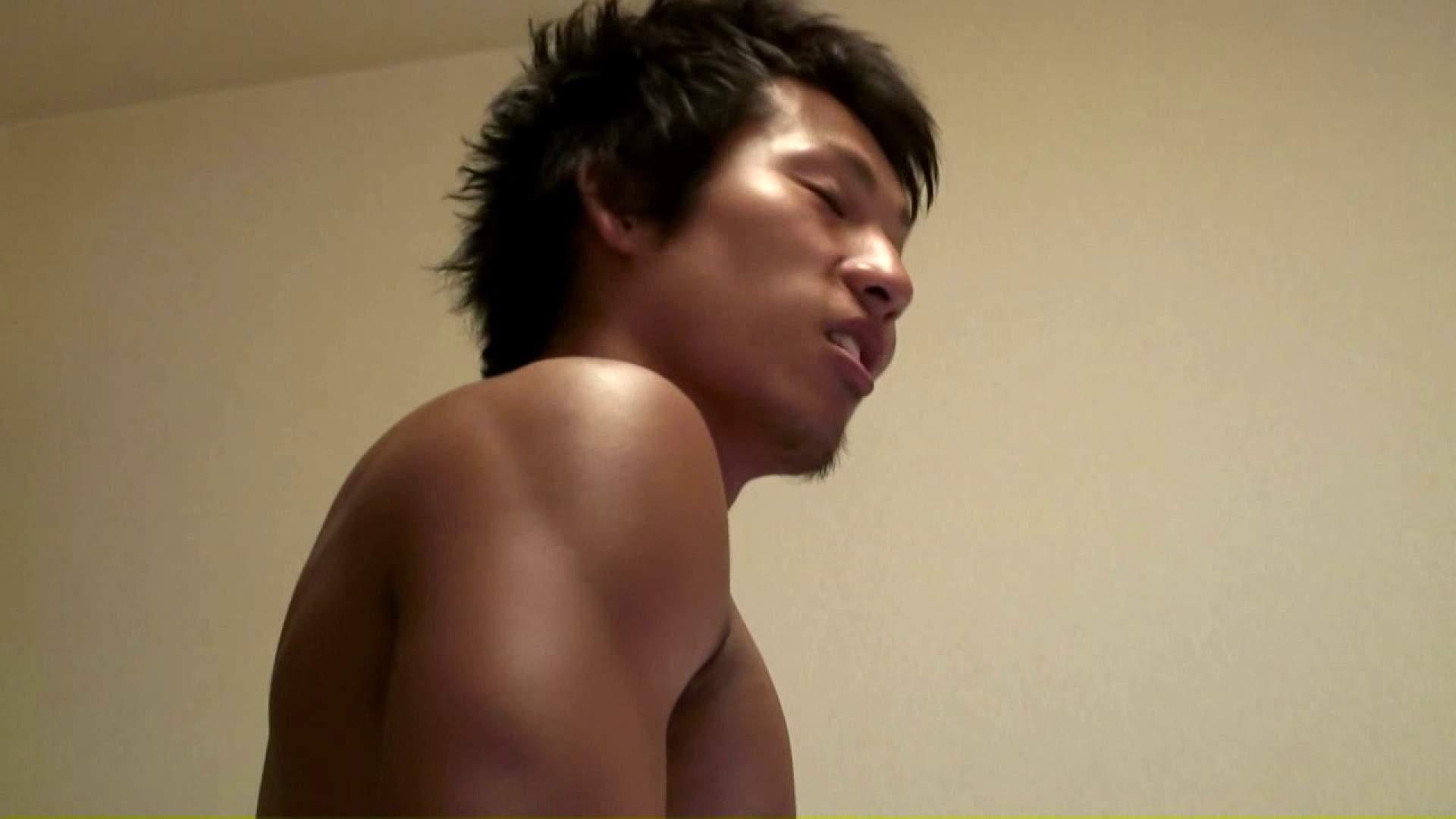 muscle warrior ~男根肉弾戦~03 プレイ  108pic 45
