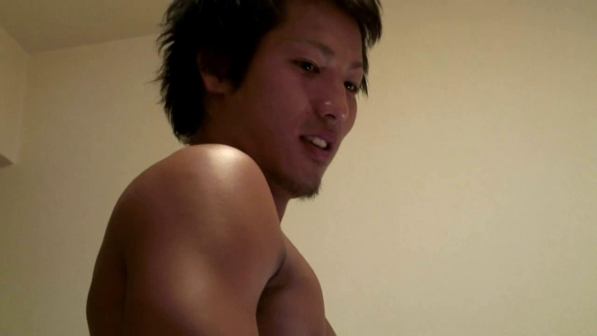 muscle warrior ~男根肉弾戦~03 プレイ  108pic 48