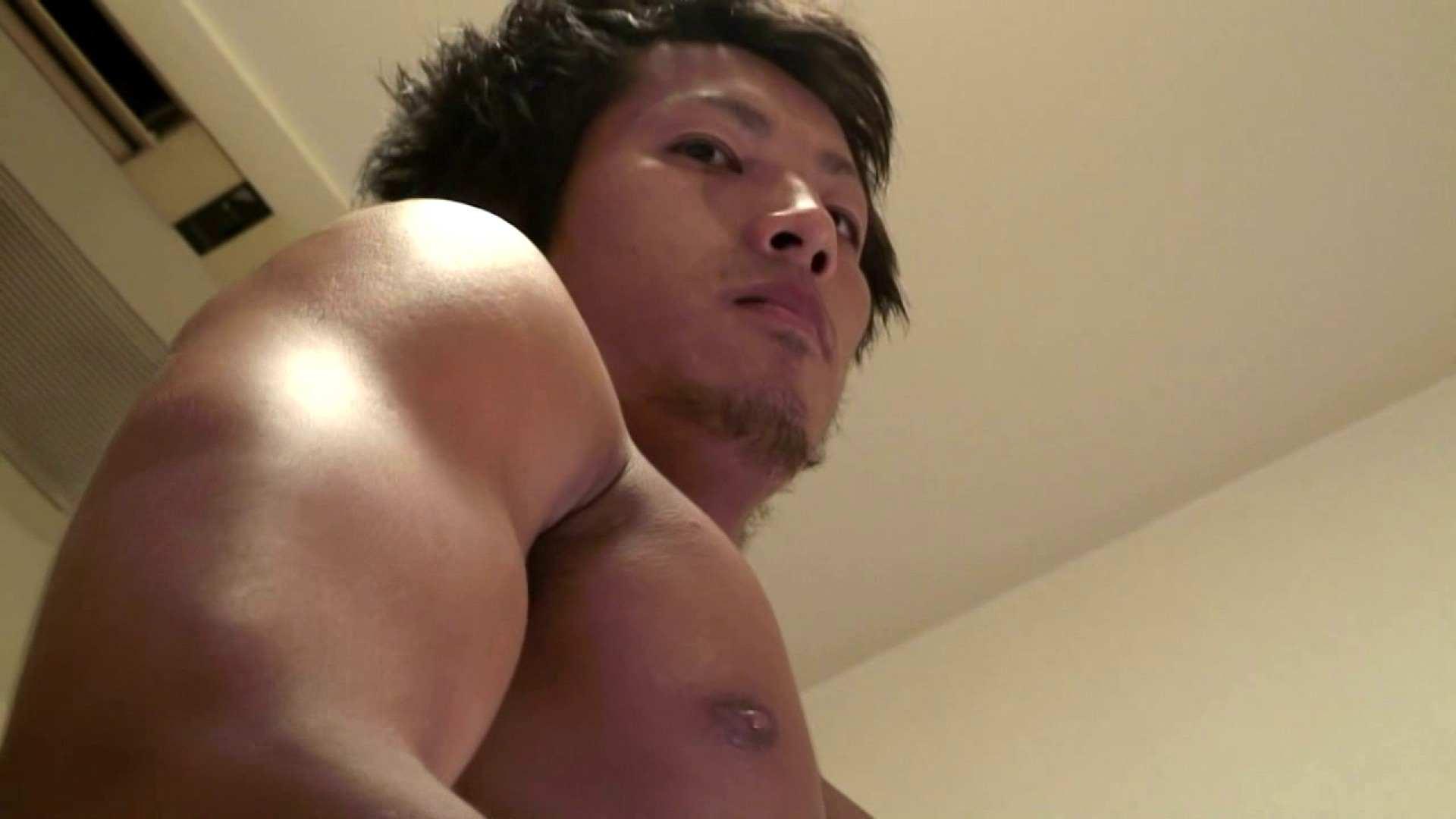 muscle warrior ~男根肉弾戦~03 プレイ  108pic 53