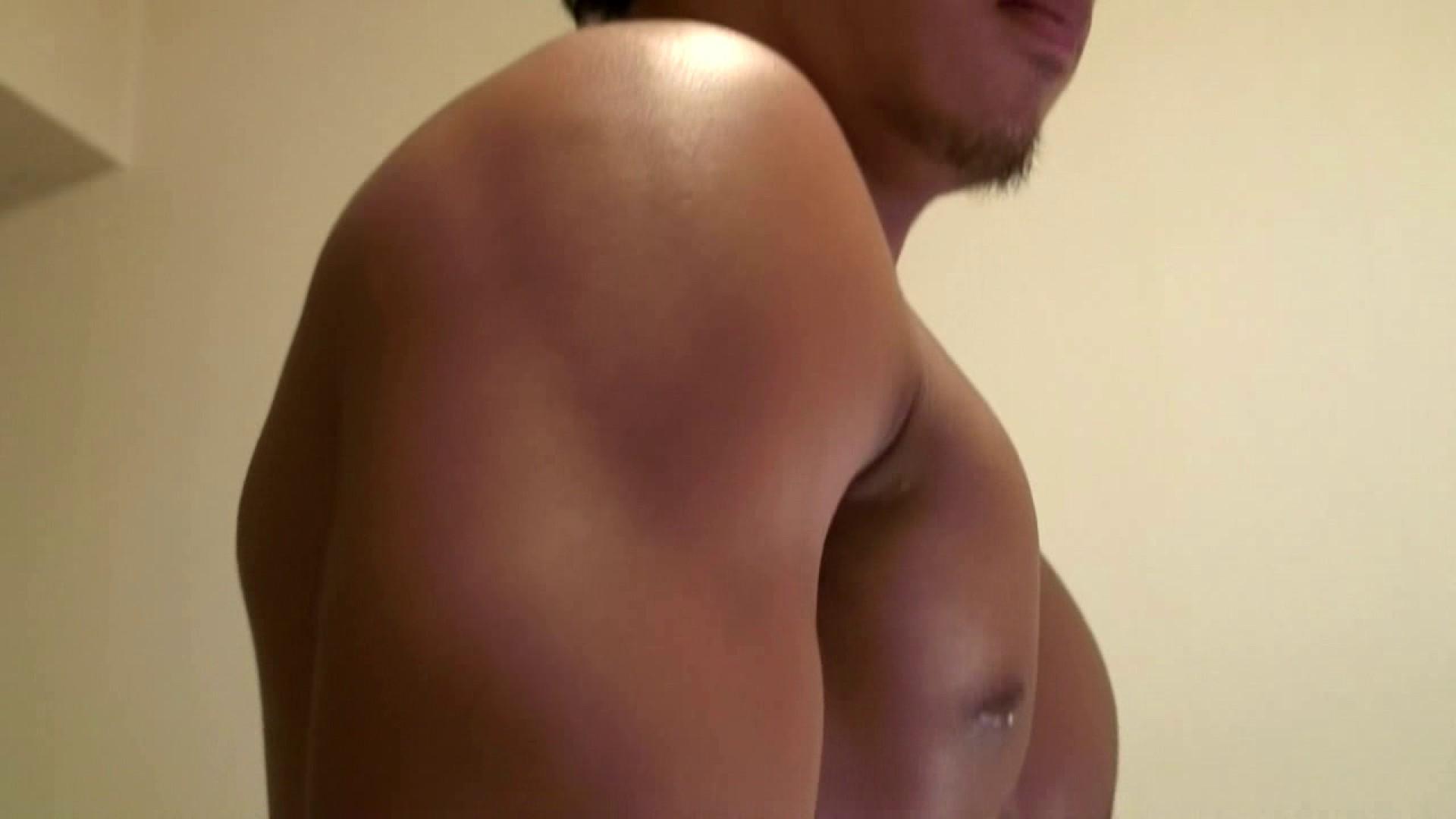 muscle warrior ~男根肉弾戦~03 プレイ  108pic 54