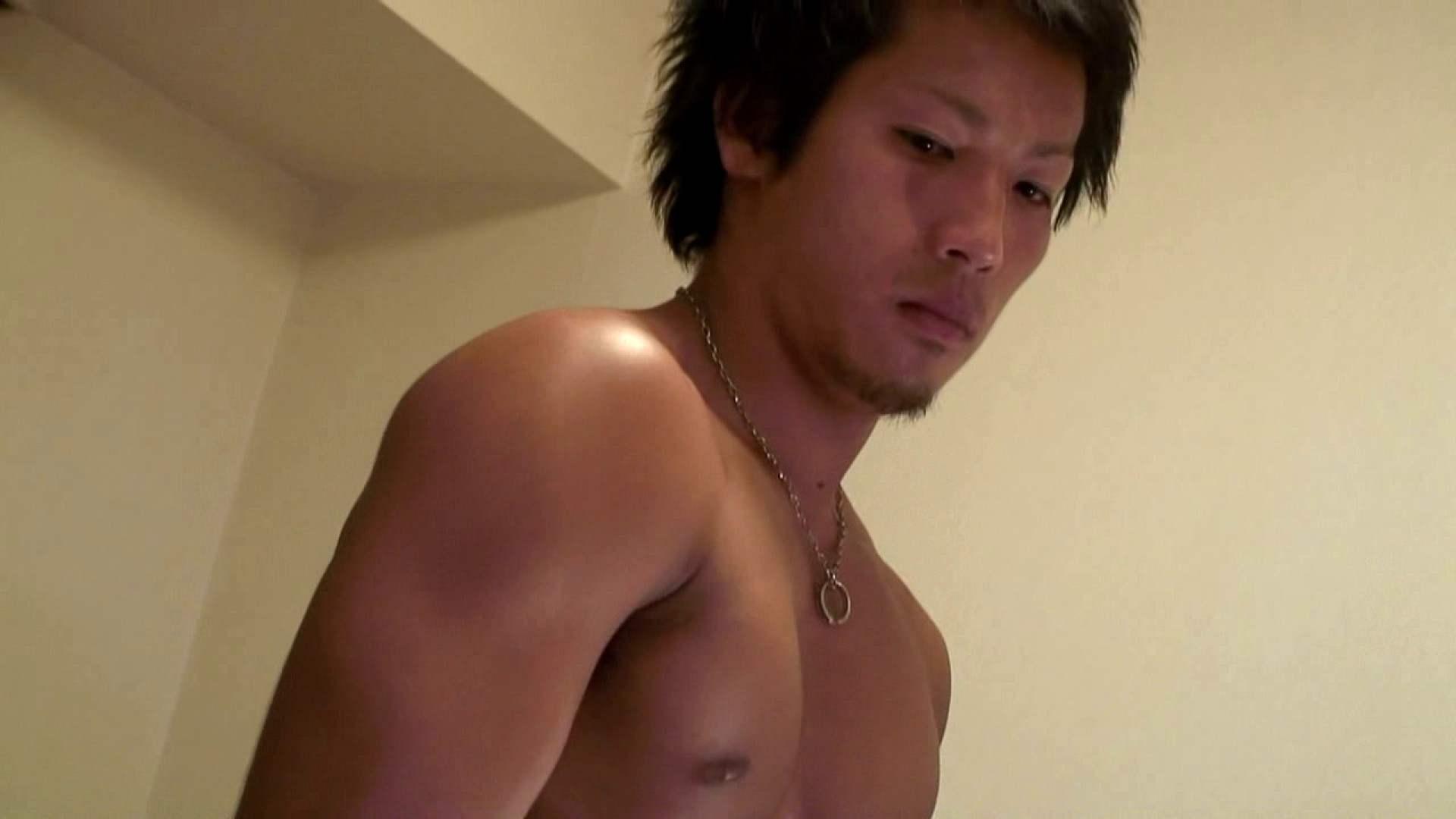muscle warrior ~男根肉弾戦~03 プレイ  108pic 59
