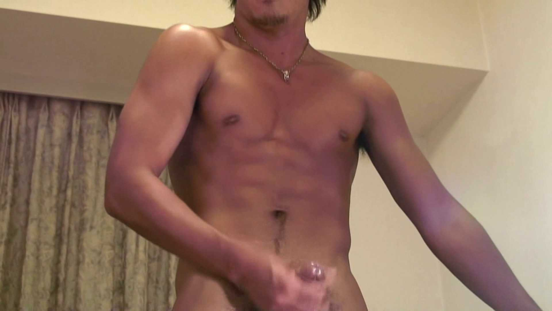 muscle warrior ~男根肉弾戦~03 プレイ  108pic 79