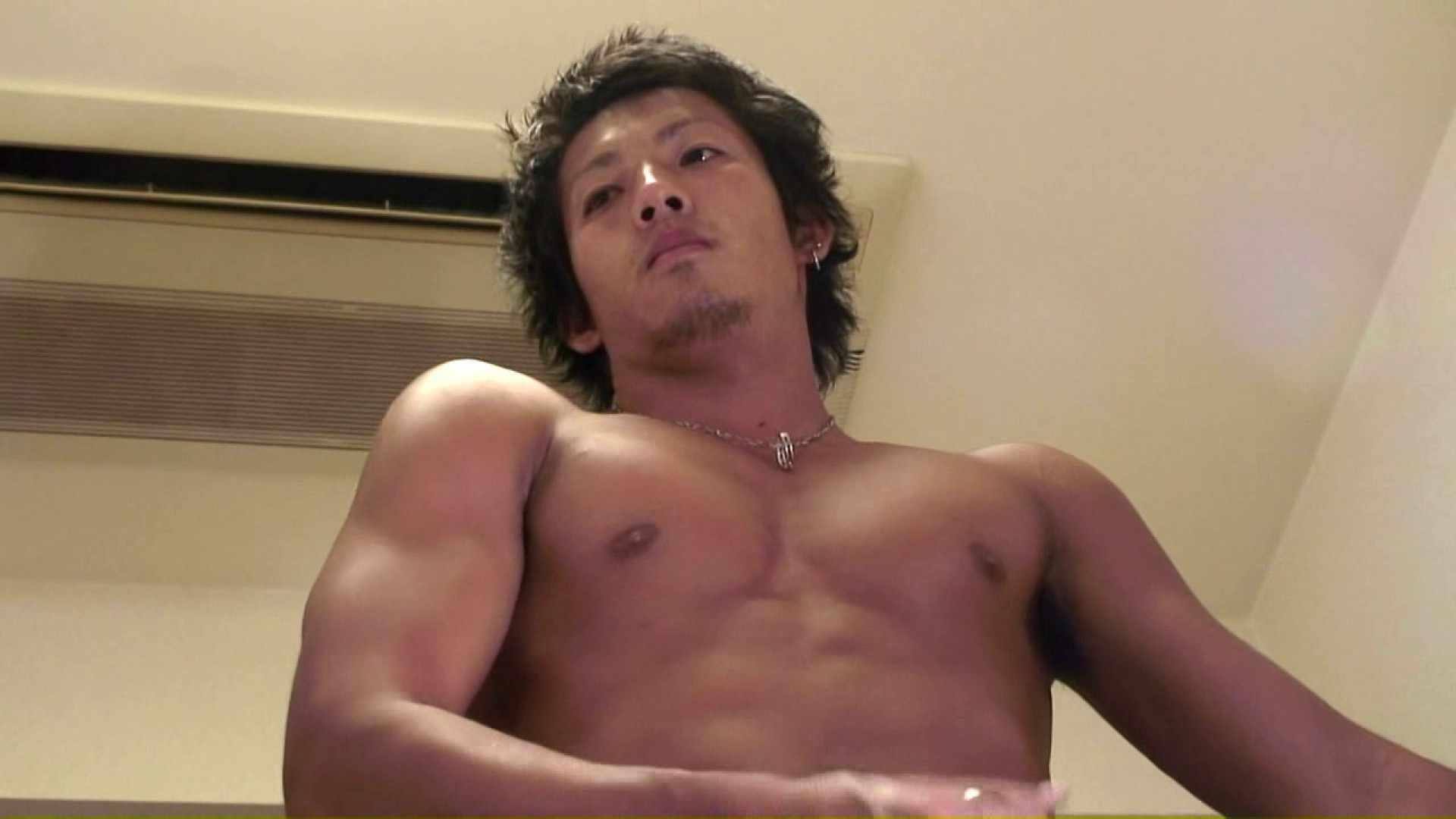 muscle warrior ~男根肉弾戦~03 プレイ  108pic 84